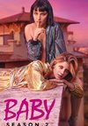 Poster Baby Staffel 2