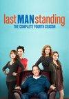 Poster Last Man Standing Staffel 4