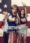 Poster Shameless - Nicht ganz nüchtern Staffel 7
