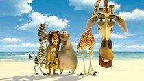 """""""Madagascar""""-Namen:  Was bedeuten die Namen der Charaktere?"""