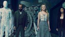 Science-Fiction-Serien bei Amazon Prime: Das sind unsere Empfehlungen