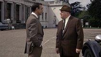 """""""James Bond 007: Goldfinger"""" auf Netflix: Läuft der Film dort im Stream?"""