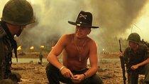 """""""Apocalypse Now"""" auf Netflix: Läuft der Kultfilm auf Netflix?"""