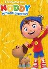 Poster Noddy, der kleine Detektiv Staffel 1