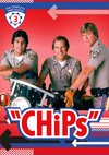 Poster CHiPs Staffel 3