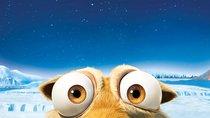 """""""Ice Age""""-Namen: Das sind die Tiere aus dem Animationsfilm"""
