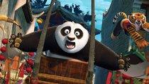 """""""Kung Fu Panda""""-Namen: Das sind die Figuren aus den Animationsfilmen"""