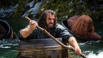 """Die Namen der Zwerge in """"Der Hobbit"""": Ihre Bedeutung und Eigenschaften"""