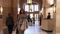 """""""Pearson"""" Staffel 2: Wird die Anwaltsserie fortgesetzt?"""