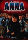 Poster Anna Pihl Staffel 3