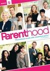 Poster Parenthood Staffel 5