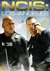 Poster NCIS: Los Angeles Staffel 2