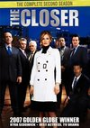 Poster The Closer Staffel 2