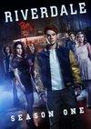 Poster Riverdale Staffel 1