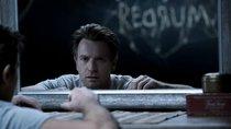 """""""Doctor Sleep 2"""": Wird es eine Fortsetzung geben?"""