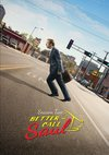 Poster Better Call Saul Staffel 2