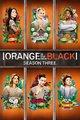 Poster Orange Is the New Black