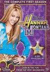Poster Hannah Montana Staffel 1