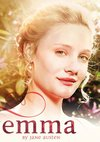Poster Emma Staffel 1