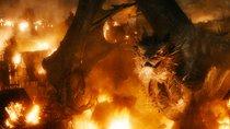 """""""Der Hobbit""""-Namen: Die Figuren des Fantasy-Klassikers"""