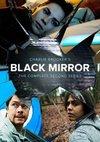 Poster Black Mirror Staffel 2