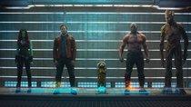 """""""Guardians of the Galaxy"""" Netflix: Läuft der Film dort im Stream?"""