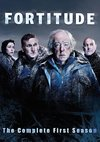Poster Fortitude Staffel 1