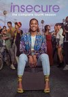 Poster Insecure Staffel 4