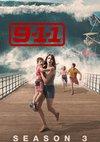 Poster 9-1-1 Staffel 3