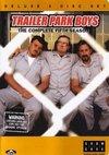 Poster Trailer Park Boys Staffel 5