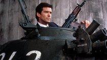 """""""James Bond 007: GoldenEye"""" auf Netflix: Läuft der Film dort im Stream?"""