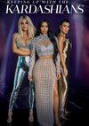 Poster Keeping Up with the Kardashians Staffel 16