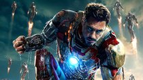 """Die """"Iron Man""""-Reihenfolge: Die Entwicklung des Superhelden"""