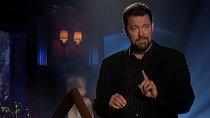"""Läuft """"X-Factor: Das Unfassbare"""" auf Netflix?  Die Serie im Stream"""