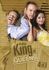 Poster The King of Queens Staffel 4