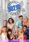 Poster Beverly Hills, 90210 Staffel 3