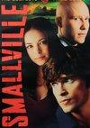 Poster Smallville Staffel 3