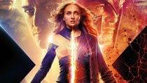 """""""Dark Phoenix 2"""": Wie geht es weiter für die X-Men?"""