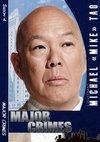Poster Major Crimes Staffel 4