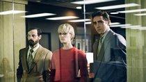 """""""Halt and Catch Fire"""" auf Netflix: Läuft die Serie dort im Stream?"""