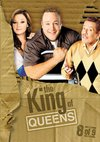 Poster The King of Queens Staffel 8
