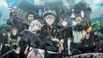 Die besten japanischen Serien auf Netflix: Top 10 Serien-Highlights