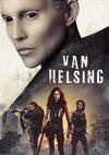 Poster Van Helsing Staffel 4