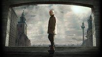 """""""Counterpart"""" auf Netflix: Läuft die Serie dort im Stream?"""