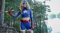"""""""Stargirl"""" auf Netflix: Läuft die Superheldinnenserie dort im Stream?"""