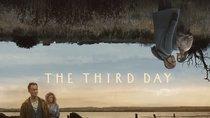 """""""The Third Day"""" auf Netflix: Läuft die Serie dort im Stream?"""