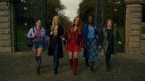 """""""Fate: The Winx Saga"""" Staffel 2: Wird die Serie fortgesetzt?"""