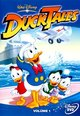 Poster DuckTales - Neues aus Entenhausen