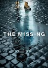Poster The Missing Staffel 1