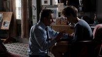 """""""Your Honor"""" auf Netflix: Wird die Serie dort gestreamt?"""